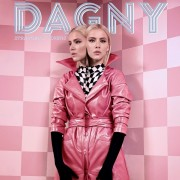 Dagny - Strangers/Lovers