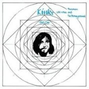 Kinks - Lola Vs. Powerman LTD
