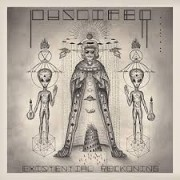 Puscifer - Existentional Reckoning LTD