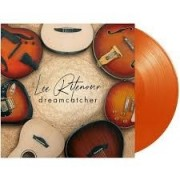 Lee Ritenour - Dreamcatcher LTD