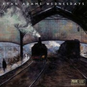 Ryan Adams - Wednesdays - Ltd
