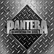 Pantera - Reinventing The Steel - Ltd 20th Anniversary