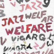 Viagra Boys - Welfare Jazz - Ltd