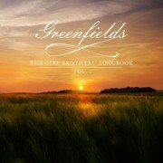 Barry Gibb - Greenfields The Gibb Brothers' Songbook