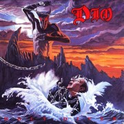 Dio - Holy Diver - Remastered 2020