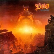 Dio - The Last In Line - Remastered 2020