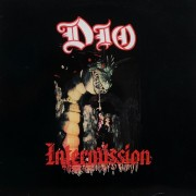 Dio - Intermission - Remastered 2020