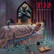 Dio - Dream Evil - Remastered 2020