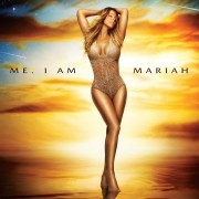 Mariah Carey - Me. I Am Mariah...The Elusive Chanteuse