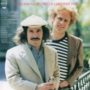 Simon And Garfunkel - Greatest Hits - Ltd