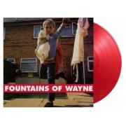Fountains Of Wayne - Fountains of Wayne - Ltd