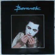Beranek - She's A Great Dancer