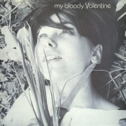 My Bloody Valentine - You Made Me Realise