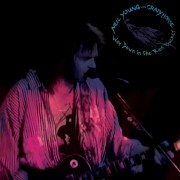 Neil Young And Crazy Horse - Way Down In The Rust Bucket - Ltd