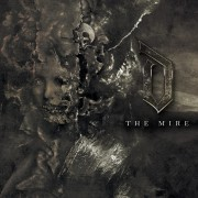 Deception - The Mire