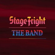 The Band - Stage Fright (50th Anniversary Box Set)