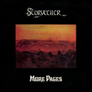 Storyteller - More Pages