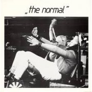 Normal - Warm Leatherette/ T.V.O.D.