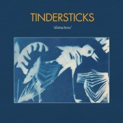 Tindersticks - Distractions - Ltd