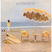 Neil Young - On The Beach