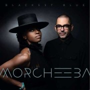 Morcheeba - Blackest Blue - Ltd Indie