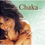 Chaka Khan - Epiphany The Best Of