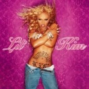 Lil` Kim - The Notorious Kim