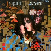 Siouxise And The Banshees - A Kiss In The Dreamhouse