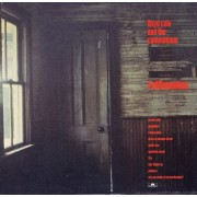 Lloyd Cole And The Commotions - Rattlesnakes