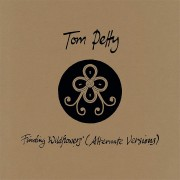 Tom Petty - Finding Wildflowers - Ltd