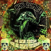 Rob Zombie - The Lunar Injection Kool Acid