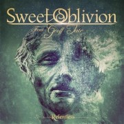 Sweet Oblivion feat Geoff Tate - Relentless