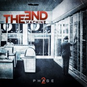 The End Machine - Phase 2