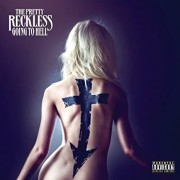 The Pretty Reckless - Going To Hell - Ltd