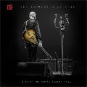 The The - The Comeback Special Live At The Royal Albert Hall - Ltd
