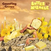 Counting Crows - Butter Miracle Suite One