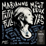 Marianne Faitfull - The Montreux Years