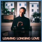 Robert Moses And The Harmony Crusaders - Leaving Longing Home