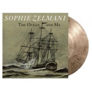 Sophie Zelmani - The Ocean and Me
