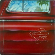 The Beach Boys - Carl And The Passions - So Tough