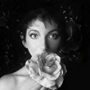 Kate Bush - Remastered In Vinyl Box 2