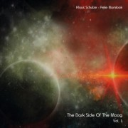 Klaus Schulze - The Dark Side of the Moog Vol. 1