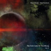 Klaus Schulze - The Dark Side of the Moog Vol. 2