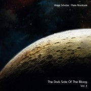 Klaus Schulze - The Dark Side of the Moog Vol. 3