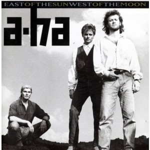 A-ha - East Of The Sun, West Of The Moon