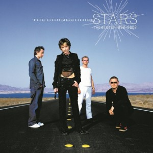 The Cranberries - Stars (Best Of)