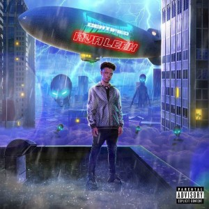 Lil Mosey - Certified Hitmaker