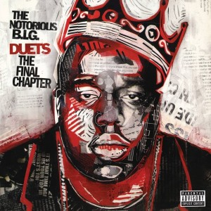 The Notorious B.I.G. - The Final Chapter