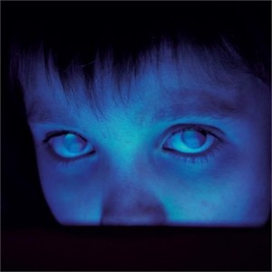 Porcupine Tree - Fear Of A Blank Planet