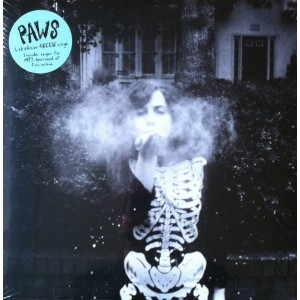 Paws - Youth Culture Forever Lim.ed.
